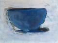 23-Blauw-verlangen-acryl-op-papier-40-x-60-cm