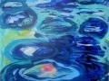 8-Alles-stroom-2100x100-acryl-op-doek-2007