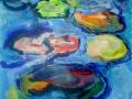 9-Alles-stroomt-100x100-acryl-op-doek-2008